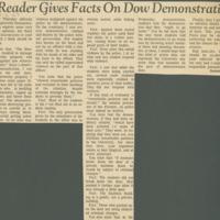 http://www.dlib.indiana.edu/omeka/archives/studentlife/archive/files/2d0f8040de81fa422b74977dc2782dd2.jpg