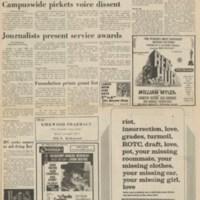 http://www.dlib.indiana.edu/omeka/archives/studentlife/archive/files/4722deaefdfa62cf3d1e3e5a51316728.jpg