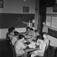 http://www.dlib.indiana.edu/omeka/archives/studentlife/archive/files/64e7dfe91664beea3beaca9fa85d9fb3.png
