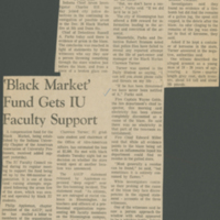 http://www.dlib.indiana.edu/omeka/archives/studentlife/archive/files/829206b9b428c8f35f188672d030c091.jpg