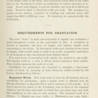 Catalog 1895
