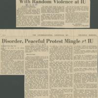 http://www.dlib.indiana.edu/omeka/archives/studentlife/archive/files/bdb547f55f4ec2ebf537c0b0716ac2e0.jpg