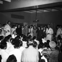 http://www.dlib.indiana.edu/omeka/archives/studentlife/archive/files/1465542a00681c35fc387b38ba6f321c.jpg