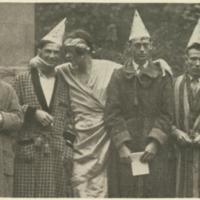 http://www.dlib.indiana.edu/omeka/archives/studentlife/archive/files/03669a5a1f0e8e3cb96a082a56a44dd4.jpg