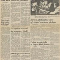 http://www.dlib.indiana.edu/omeka/archives/studentlife/archive/files/7c6a5f72c5bfc0365d504c886dfd3fbe.jpg