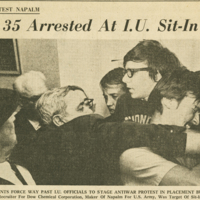 http://www.dlib.indiana.edu/omeka/archives/studentlife/archive/files/05b8876fe15836b0fe8bf756e59b9274.jpg