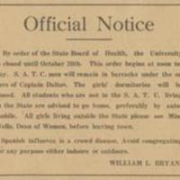 http://www.dlib.indiana.edu/omeka/archives/studentlife/archive/files/0c85b867cc1eac4897083ce608f51768.jpg
