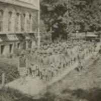 http://www.dlib.indiana.edu/omeka/archives/studentlife/archive/files/cf1f4e2b7c726665973157fa563c713a.jpg