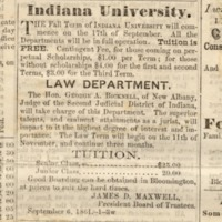 http://www.dlib.indiana.edu/omeka/archives/studentlife/archive/files/f9f9dfb3dc19a1923f60f131c6036e71.png