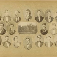 http://www.dlib.indiana.edu/omeka/archives/studentlife/archive/files/9af94f7fa4ffb4768a20e15e298b85be.png