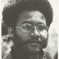 http://www.dlib.indiana.edu/omeka/archives/studentlife/archive/files/ef0e34bc347f1a5b15463e4a85a4e288.tif