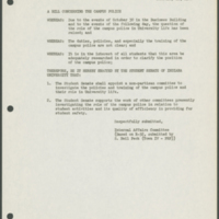 http://www.dlib.indiana.edu/omeka/archives/studentlife/archive/files/199de09f7676524eaf90f05a68bbad22.jpg