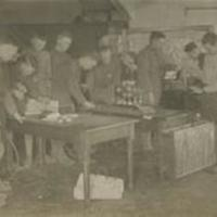 http://www.dlib.indiana.edu/omeka/archives/studentlife/archive/files/3bf18b563bbf9688332458b71d99c4b9.jpg