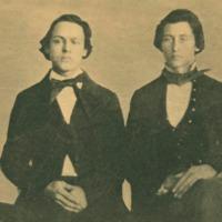 Class of 1856