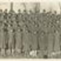 http://www.dlib.indiana.edu/omeka/archives/studentlife/archive/files/4a7bef26b6e38f3d4b97a363dcb8c7e5.jpg