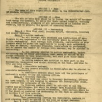 Constitution of the Cosmopolitan Club.jpg