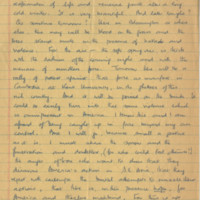 http://www.dlib.indiana.edu/omeka/archives/studentlife/archive/files/098b26b15654b990ce5734a1e75b7143.jpg
