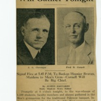 http://www.dlib.indiana.edu/omeka/archives/studentlife/archive/files/48ae5315571a91826ba4270508adfdbf.tif