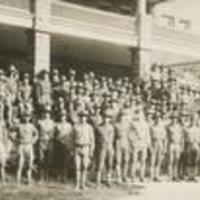 http://www.dlib.indiana.edu/omeka/archives/studentlife/archive/files/6a0b98909a6dc42a7d4b8d999ff4950e.jpg