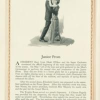http://www.dlib.indiana.edu/omeka/archives/studentlife/archive/files/c48b573b1423415d04cf61b7f1def84f.jpg