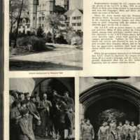 http://www.dlib.indiana.edu/omeka/archives/studentlife/archive/files/38876be89283ebcb6c5a2cc7d0b6f372.JPG