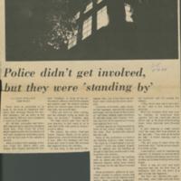 http://www.dlib.indiana.edu/omeka/archives/studentlife/archive/files/f22fcbbaa010c71712f19cfa170816a7.jpg