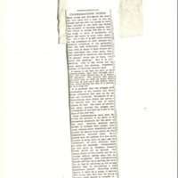 http://www.dlib.indiana.edu/omeka/archives/studentlife/archive/files/a89879f005f2dfac9863ade043e42f87.jpg