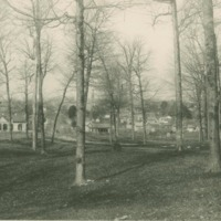 http://www.dlib.indiana.edu/omeka/archives/studentlife/archive/files/e84eef659decaa2460842f7d8a98ba5d.png