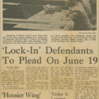 http://www.dlib.indiana.edu/omeka/archives/studentlife/archive/files/46b43f088458a08340a5fc784a760e60.jpg