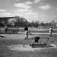 Indians, Jordan Field.jpg