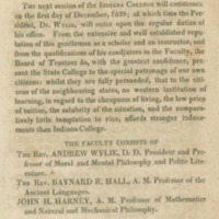 Catalog 1829