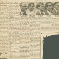 http://www.dlib.indiana.edu/omeka/archives/studentlife/archive/files/cc94b691afbca6493a6d2168811c63e1.jpg