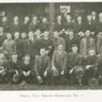 http://www.dlib.indiana.edu/omeka/archives/studentlife/archive/files/8038ab597d88116d7df0a5a785b5d836.jpg