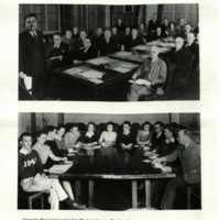http://www.dlib.indiana.edu/omeka/archives/studentlife/archive/files/a16a4d5d1fdf748faa5d424c5c33cc5f.JPG