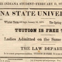 Tuition Advertisement