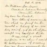 Hsu_Letter-1909.pdf