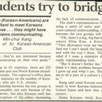 IDS_1989-10-30_Korean.jpg