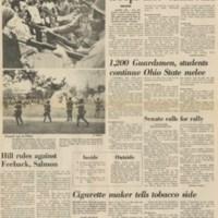 http://www.dlib.indiana.edu/omeka/archives/studentlife/archive/files/a2e65e1ef3bd6c3ef5316ec3bfedb1ff.jpg
