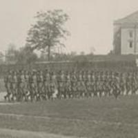 http://www.dlib.indiana.edu/omeka/archives/studentlife/archive/files/45774a01e8888e79f327df9b7275409c.jpg