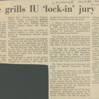 http://www.dlib.indiana.edu/omeka/archives/studentlife/archive/files/1491b27b17d9beb9edd9d40c7a1a571c.jpg