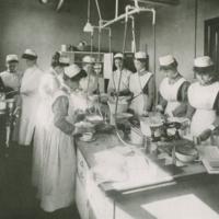 1917 nurses.jpeg