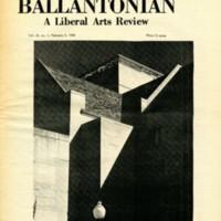 Ballantonian-001_small.jpg