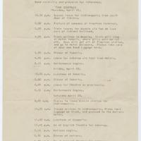 http://www.dlib.indiana.edu/omeka/archives/studentlife/archive/files/a487c7bd28421bb932740cc260ee16c3.tif