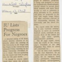 http://www.dlib.indiana.edu/omeka/archives/studentlife/archive/files/9be991109e3810c554eaaf32041c5440.tif