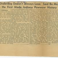 http://www.dlib.indiana.edu/omeka/archives/studentlife/archive/files/d2c677ec6e88d964d6927824ec9e4a15.tif