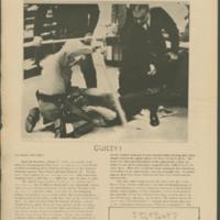 http://www.dlib.indiana.edu/omeka/archives/studentlife/archive/files/6405ab85361de89d2afb49fa94137495.jpg