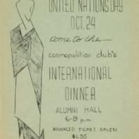 Cosmopolitan Club International Dinner_004 (1).jpg
