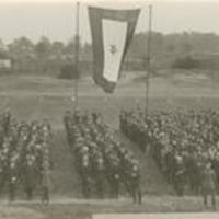 http://www.dlib.indiana.edu/omeka/archives/studentlife/archive/files/da5fab71a9c2294bce1c26a41f52eb58.jpg