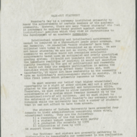 http://www.dlib.indiana.edu/omeka/archives/studentlife/archive/files/6d946440de613dde991667ea55c13a76.jpg