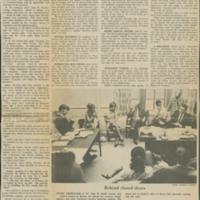 http://www.dlib.indiana.edu/omeka/archives/studentlife/archive/files/e8cd3140b6440ddb6e9bddd975bb584b.jpg